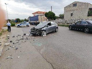 https://www.ragusanews.com//immagini_articoli/10-09-2019/modica-donna-di-rosolini-ferita-in-incidente-autonomo-240.jpg