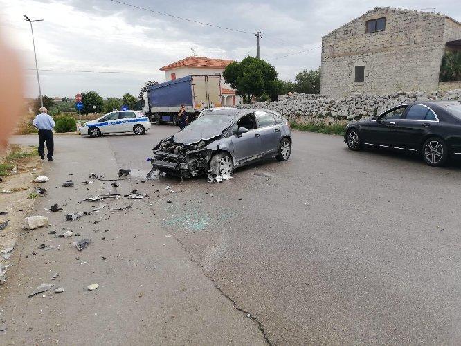 https://www.ragusanews.com//immagini_articoli/10-09-2019/modica-donna-di-rosolini-ferita-in-incidente-autonomo-500.jpg