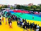https://www.ragusanews.com//immagini_articoli/10-09-2019/ragusa-ecco-lo-skatepark-toto-ottaviano-100.jpg