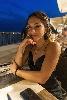https://www.ragusanews.com//immagini_articoli/10-09-2021/in-ricordo-di-claudia-cassibba-100.jpg