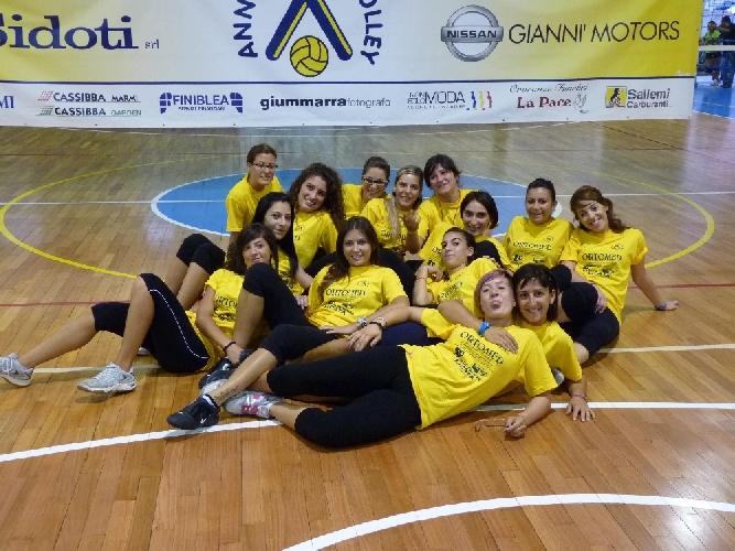 https://www.ragusanews.com//immagini_articoli/10-10-2011/volley-annunziata-prima-sconfitta-in-coppa-sicilia-500.jpg