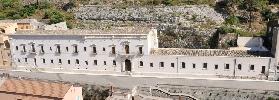 http://www.ragusanews.com//immagini_articoli/10-10-2014/1474-in-sicilia-i-padri-mercedari-liberavano-gli-schiavi-cristiani-100.jpg
