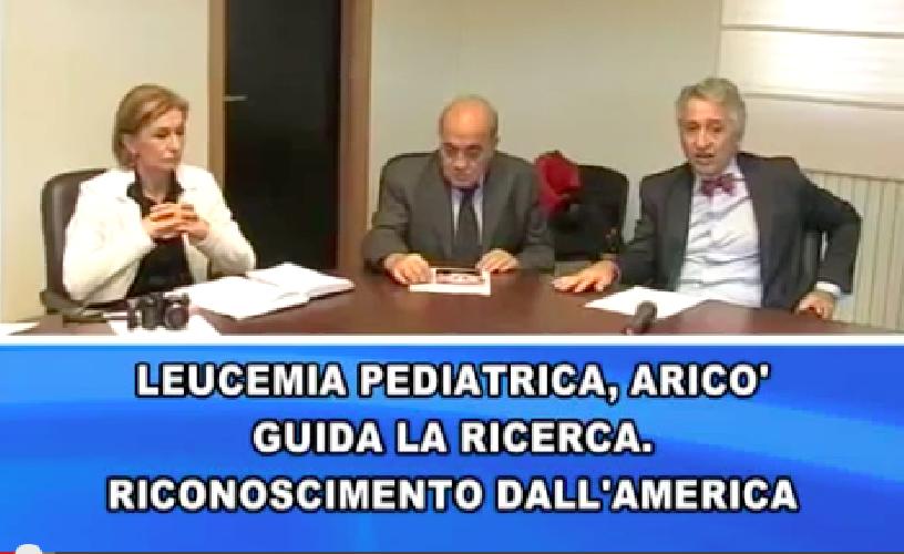 http://www.ragusanews.com//immagini_articoli/10-10-2014/arico-di-leucemia-si-puo-guarire-500.png