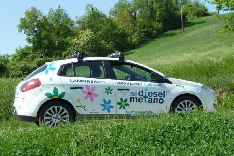 https://www.ragusanews.com//immagini_articoli/10-10-2014/arriva-l-auto-diesel-e-metano-insieme-500.jpg