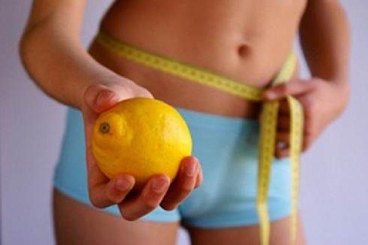 Diete Veloci 10 Kg In 2 Settimane : La dieta del limone depurativa perdi kg in una settimana