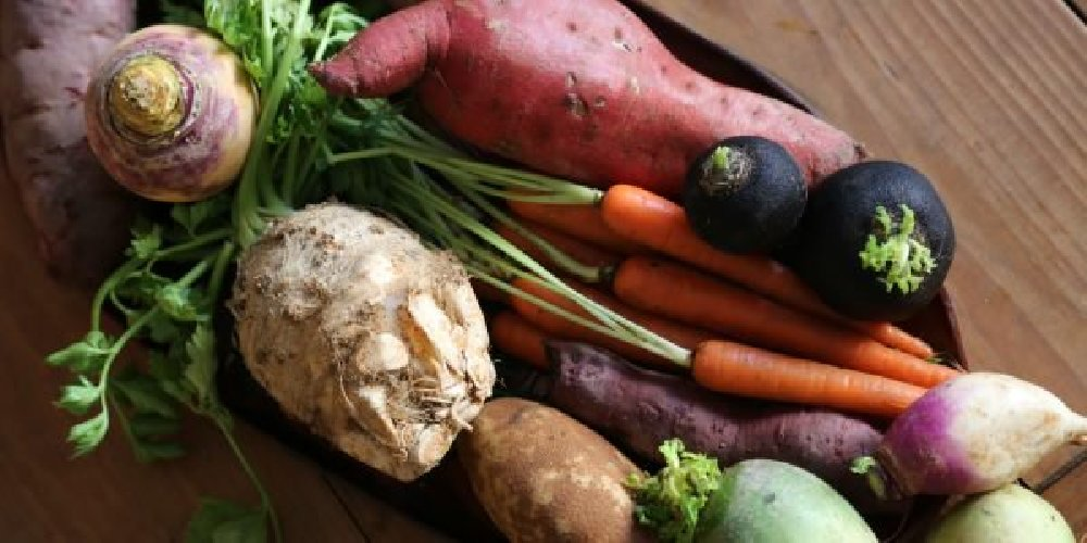 http://www.ragusanews.com//immagini_articoli/10-10-2017/dieta-radici-sentirsi-sazi-mangiando-molto-500.jpg