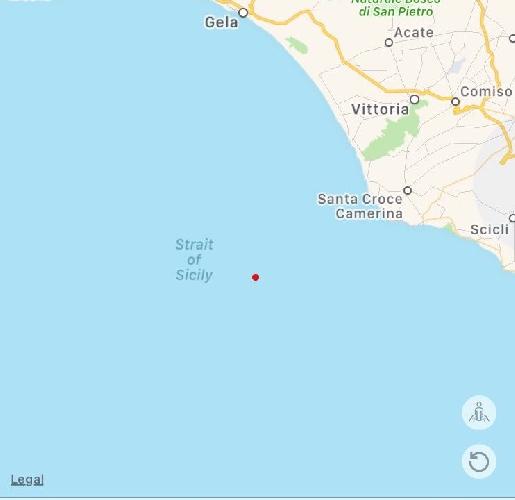 https://www.ragusanews.com//immagini_articoli/10-10-2017/scossa-terremoto-mare-davanti-ragusa-500.jpg