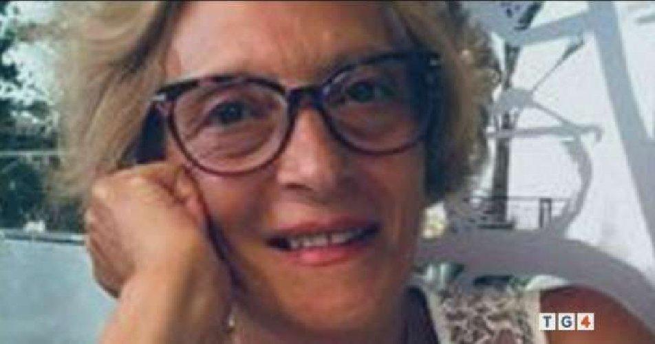 https://www.ragusanews.com//immagini_articoli/10-10-2019/si-commemora-maria-zarba-vittima-di-femminicidio-500.jpg