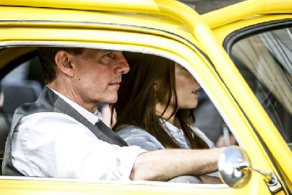https://www.ragusanews.com//immagini_articoli/10-10-2020/1602344492-tom-cruise-a-roma-con-la-moto-della-polizia-mission-impossible-7-2-280.jpg