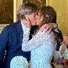 https://www.ragusanews.com//immagini_articoli/10-10-2020/adriano-panatta-matrimonio-a-70-anni-100.jpg