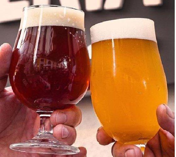 https://www.ragusanews.com//immagini_articoli/10-10-2020/ecco-le-migliori-birre-siciliane-500.jpg