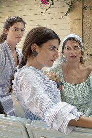 https://www.ragusanews.com//immagini_articoli/10-10-2020/i-beauty-di-know-thyself-di-luisa-beccaria-video-280.jpg