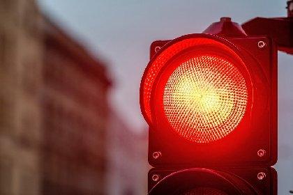 https://www.ragusanews.com//immagini_articoli/10-10-2020/nel-secondo-lockdown-aree-rosse-e-arancioni-280.jpg
