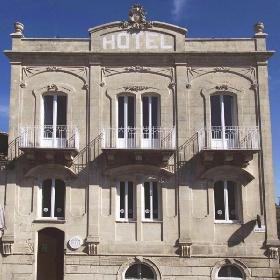 https://www.ragusanews.com//immagini_articoli/10-10-2021/chiude-l-ostello-san-vito-hotel-di-ragusa-280.jpg