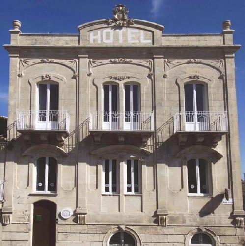 https://www.ragusanews.com//immagini_articoli/10-10-2021/chiude-l-ostello-san-vito-hotel-di-ragusa-500.jpg