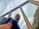 https://www.ragusanews.com//immagini_articoli/10-10-2021/il-viaggio-di-thair-da-capo-nord-a-ragusa-modica-e-scicli-a-piedi-100.jpg