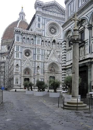 https://www.ragusanews.com//immagini_articoli/10-11-2012/il-luogo-riscritto-con-nuovo-senso-temporaneo-500.jpg