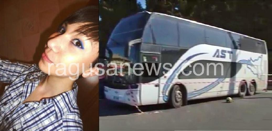 https://www.ragusanews.com//immagini_articoli/10-11-2012/morte-di-chiara-modica-condannato-lautista-del-bus-500.jpg