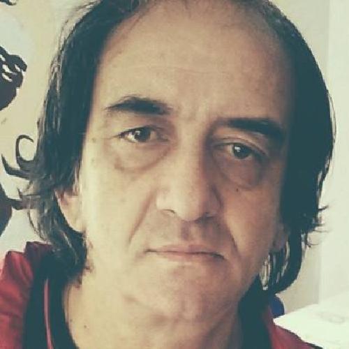 http://www.ragusanews.com//immagini_articoli/10-11-2014/ignazio-monteleone-in-mostra-a-catania-500.jpg