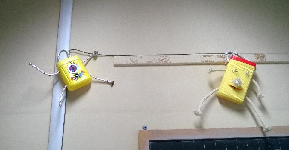 http://www.ragusanews.com//immagini_articoli/10-11-2014/santa-marta-scuola-a-risparmio-energetico-500.jpg