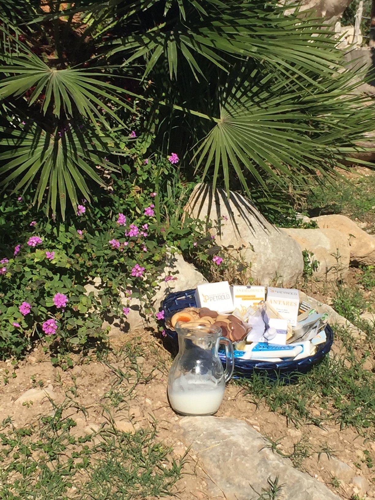 https://www.ragusanews.com//immagini_articoli/10-11-2015/1447158739-2-latte-dasina-creme-viso-latte-detergente-saponi-e-infine-biscotti.jpg
