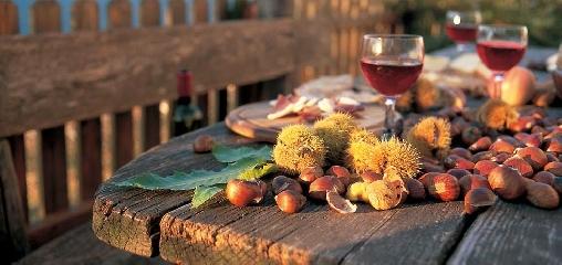 http://www.ragusanews.com//immagini_articoli/10-11-2017/lestate-martino-marzamemi-240.jpg