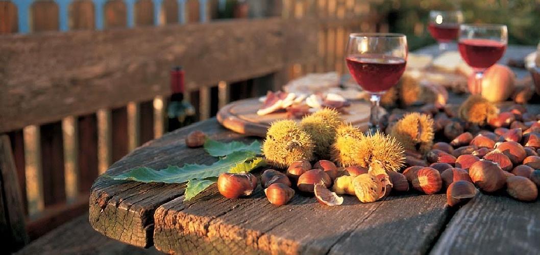 http://www.ragusanews.com//immagini_articoli/10-11-2017/lestate-martino-marzamemi-500.jpg