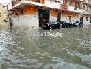 http://www.ragusanews.com//immagini_articoli/10-11-2017/violento-nubifragio-provincia-vittoria-sottacqua-foto-video-100.jpg