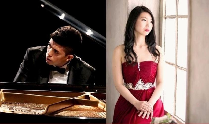 http://www.ragusanews.com//immagini_articoli/10-11-2017/virtuosi-pianoforte-teatro-garibaldi-500.jpg