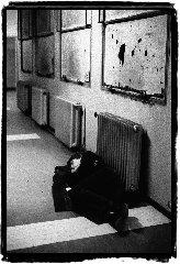https://www.ragusanews.com//immagini_articoli/10-11-2018/quella-volta-fotografai-andre-dormiva-accanto-termosifone-240.jpg