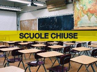 https://www.ragusanews.com//immagini_articoli/10-11-2019/allerta-meteo-lunedi-scuole-chiuse-a-ispica-e-pozzallo-240.jpg