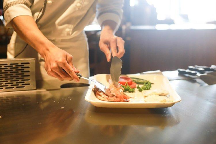 https://www.ragusanews.com//immagini_articoli/10-11-2019/dimagrire-con-la-dieta-piatto-unico-ecco-fare-500.jpg