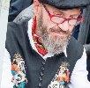 https://www.ragusanews.com//immagini_articoli/10-11-2019/trovato-morto-peppe-lucifora-100.jpg