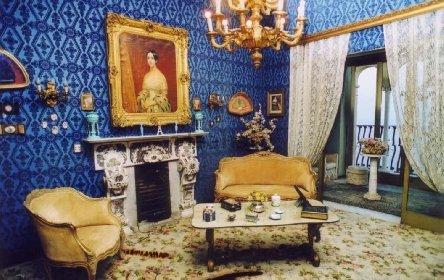 https://www.ragusanews.com//immagini_articoli/10-11-2020/1605021282-aaa-vendedi-villa-a-taormina-a-10-milioni-astenersi-perditempo-4-280.jpg