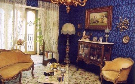 https://www.ragusanews.com//immagini_articoli/10-11-2020/1605021282-aaa-vendedi-villa-a-taormina-a-10-milioni-astenersi-perditempo-6-280.jpg
