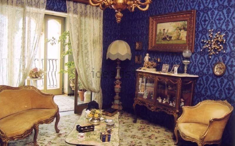 https://www.ragusanews.com//immagini_articoli/10-11-2020/1605021282-aaa-vendedi-villa-a-taormina-a-10-milioni-astenersi-perditempo-6-500.jpg