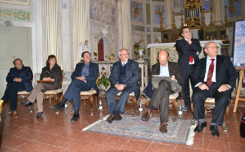 https://www.ragusanews.com//immagini_articoli/10-12-2012/nasce-il-club-unesco-in-principio-fu-la-sciclitudine-500.jpg