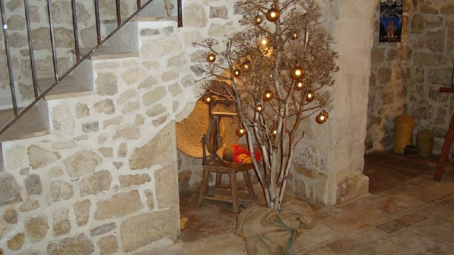 http://www.ragusanews.com//immagini_articoli/10-12-2014/le-armonie-del-passato-alle-case-degli-avi-500.jpg