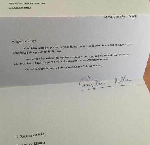 https://www.ragusanews.com//immagini_articoli/10-12-2014/modica-e-la-sua-contessa-500.jpg
