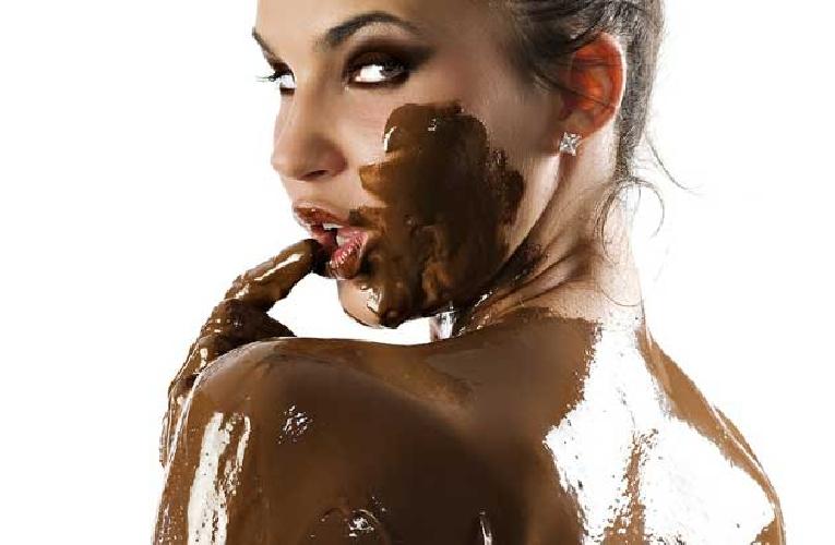 http://www.ragusanews.com//immagini_articoli/10-12-2015/cioccolato-amaro-per-i-netturbini-di-modica-500.jpg