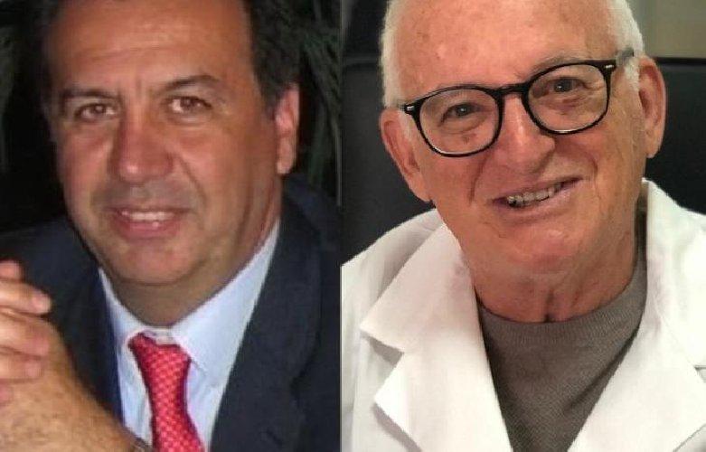 https://www.ragusanews.com//immagini_articoli/10-12-2018/ordine-medici-catania-piazza-vantaggio-sciclitano-giannone-500.jpg