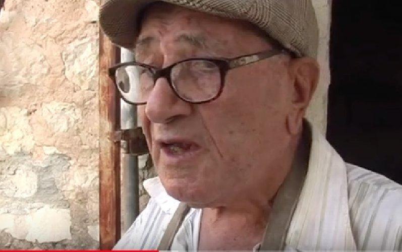 https://www.ragusanews.com//immagini_articoli/10-12-2019/don-peppino-fidone-maniscalco-il-video-500.jpg