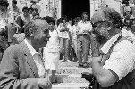 https://www.ragusanews.com//immagini_articoli/10-12-2019/lo-sguardo-di-pitrone-su-sciascia-100.jpg