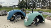 https://www.ragusanews.com//immagini_articoli/10-12-2019/volkspod-scooter-con-la-voglia-di-maggiolino-fotovideo-100.jpg