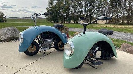 https://www.ragusanews.com//immagini_articoli/10-12-2019/volkspod-scooter-con-la-voglia-di-maggiolino-fotovideo-240.jpg