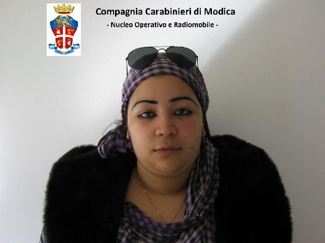 http://www.ragusanews.com//immagini_articoli/11-01-2014/droga-una-coppia-arrestata-a-ispica-500.jpg