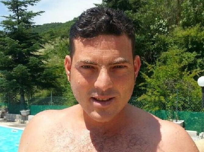 http://www.ragusanews.com//immagini_articoli/11-01-2014/incidente-sulla-catania-gela-perde-la-vita-il-vittoriese-maurizio-refano-500.jpg