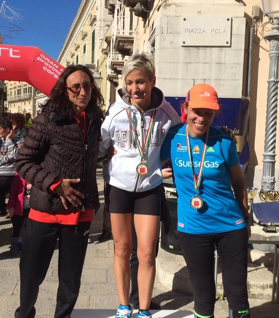 https://www.ragusanews.com//immagini_articoli/11-01-2015/1421016077-1-rovella-vince-la-maratona-di-ragusa.jpg