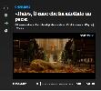 http://www.ragusanews.com//immagini_articoli/11-01-2015/il-corriere-della-sera-italo-il-cane-che-adotto-un-paese-100.png