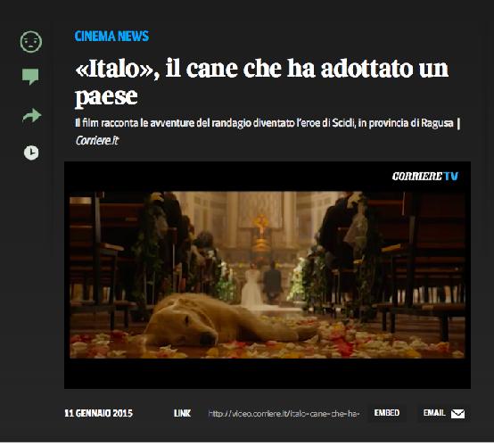 http://www.ragusanews.com//immagini_articoli/11-01-2015/il-corriere-della-sera-italo-il-cane-che-adotto-un-paese-500.png
